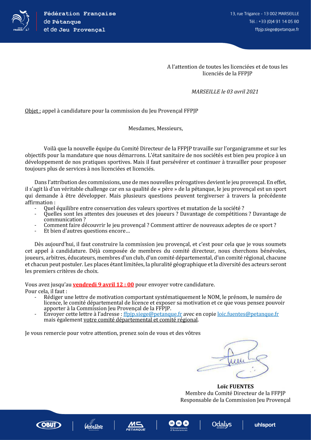 https://www.boulesdugard.fr/images/images/stories/Appel_a_candidature_Commission_nationale_Jeu_Provencal.jpg
