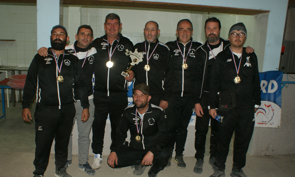 https://www.boulesdugard.fr/images/images/stories/CDG_2019/Champions-Caveirac.JPG