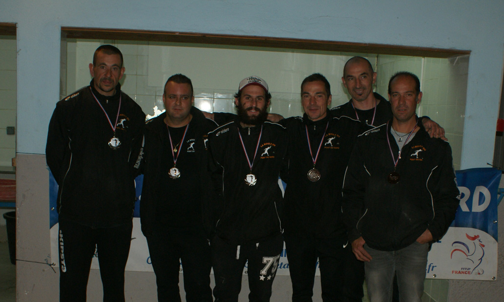 https://www.boulesdugard.fr/images/images/stories/CDG_2019/Vice--Champion-2me-division-Vers-Pont-du-Gard.JPG