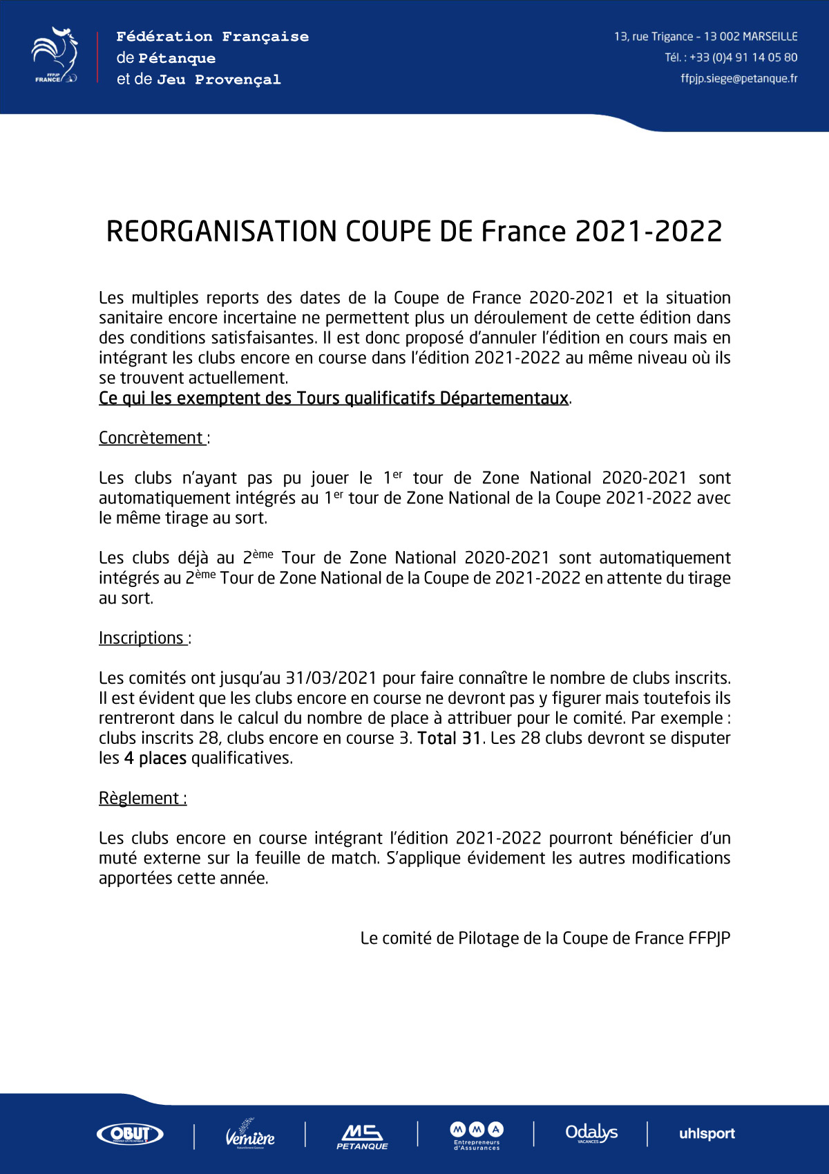 https://boulesdugard.fr/images/images/stories/CDG_2021/Rorganisation_CDF_2020-2021_1.jpg